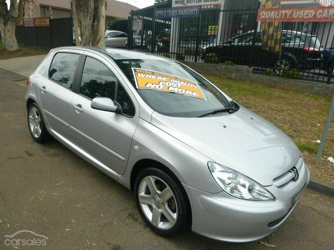Cars for sale nsw under 3000 for sale urgent sale for Used honda civic for sale under 5000