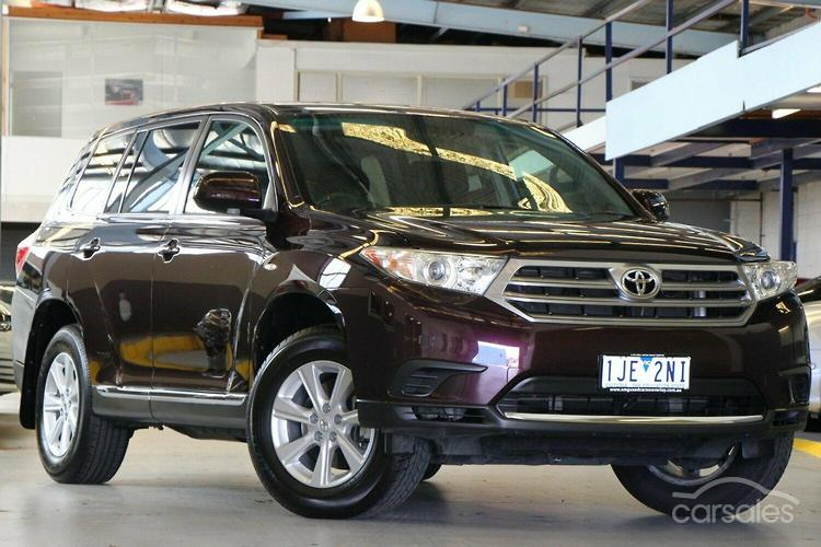 kia sorento best 7 seater cars to buy in 2016 auto express. Black Bedroom Furniture Sets. Home Design Ideas