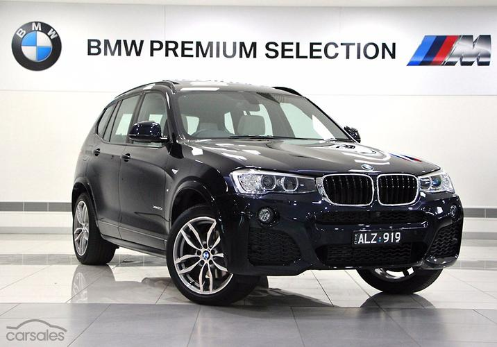 bmw x3 to bring hybrid and m power options. Black Bedroom Furniture Sets. Home Design Ideas
