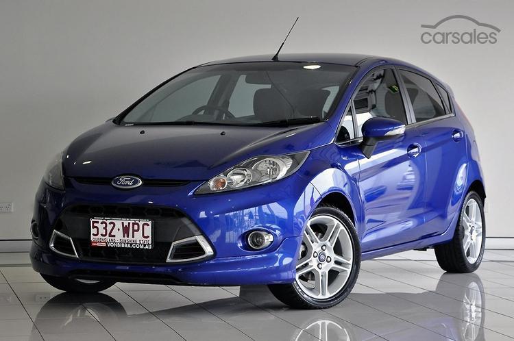 Ford Focus Settlement >> Ford Focus Transmission Settlement | Autos Post