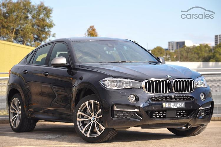 bmw x6 m50d 2015 review. Black Bedroom Furniture Sets. Home Design Ideas