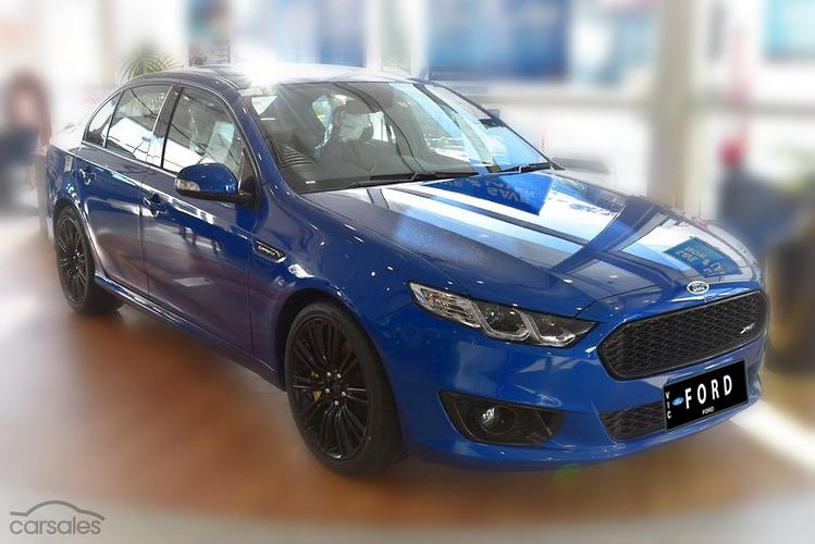 abdc ford falcon xr6 sprint video. Black Bedroom Furniture Sets. Home Design Ideas