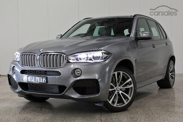 bmw x5 xdrive40e 2016 review. Black Bedroom Furniture Sets. Home Design Ideas