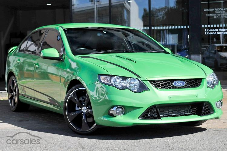 history of ford australia 39 s large car. Cars Review. Best American Auto & Cars Review