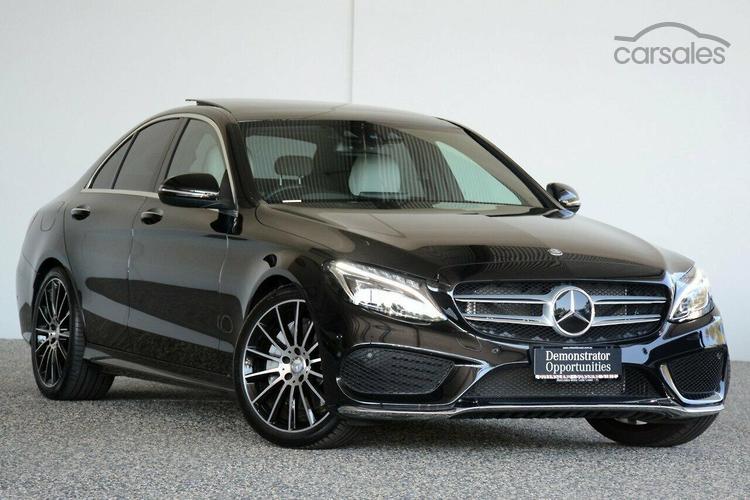 Mercedes benz c250 and c250 bluetec 2014 review motoring for 2014 mercedes benz c250 review