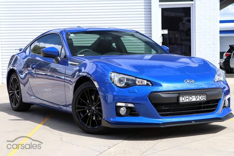 2013 subaru brz limited test review car and driver autos post. Black Bedroom Furniture Sets. Home Design Ideas