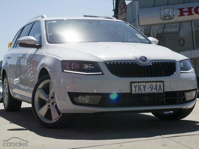 Cheap Used Car Dealers Sunshine Coast