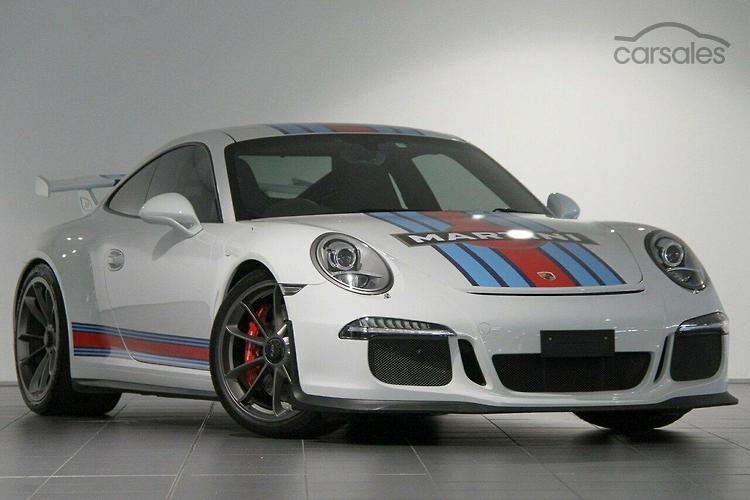 2014 porsche 911 gt3 991 auto my14 - Porsche 911 Gt3 2015