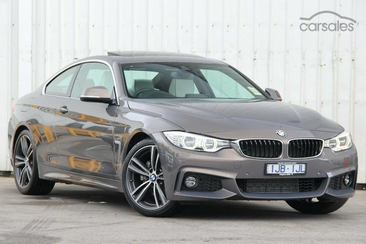 bmw 428i gran coupe 2014 review. Black Bedroom Furniture Sets. Home Design Ideas