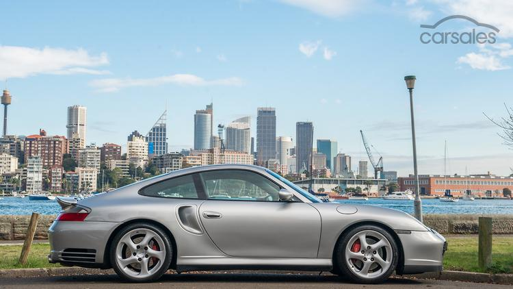 Cost Of Buying A Used Car In Nsw