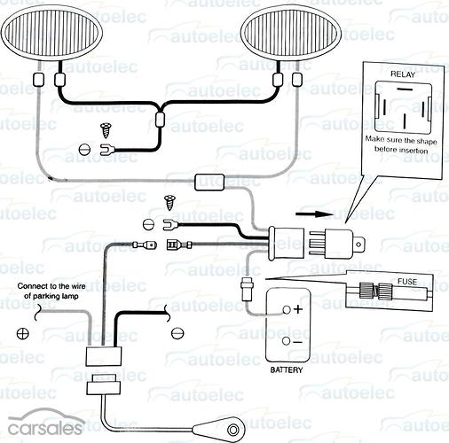 pg4614480574723549928 lightforce spotlight wiring diagram wiring schematics and wiring venom car alarm wiring diagram at bakdesigns.co