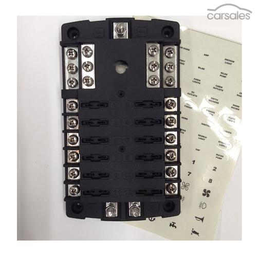 pg4774366219908820953 narva 54450 12 way fuse block box holder ats blade caravan dual narva 12 way fuse box at eliteediting.co