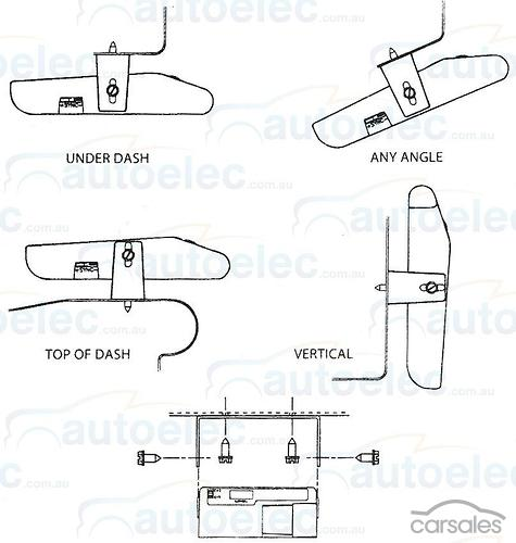 pg4902545372495178088 diagrams 500337 tekonsha wiring diagram tekonsha voyager wiring tekonsha p3 wiring diagram at edmiracle.co