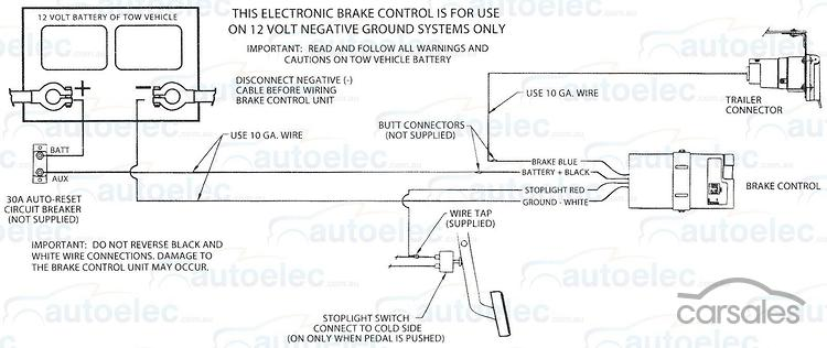 pg4926582448478283590 reese wiring diagram electric brake controller wiring diagram hayman reese wiring diagram at eliteediting.co