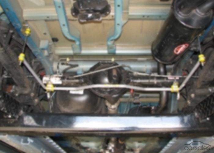 1972 Ford F100 Wiring Diagram besides V C3 A4xell C3 A5da as well 1975 Ford F250 Wiring Diagram as well Schematics h moreover Whiteline Rear Sway Bar 20 Mm Heavy Duty Bfr 58 166148. on ford cortina engine diagram