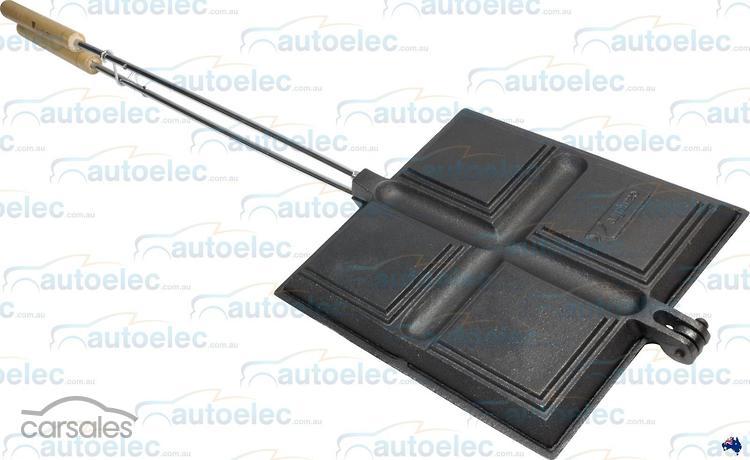 Best stainless steel 4 slice toaster