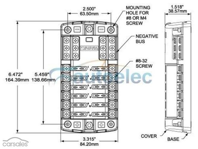 reese pilot brake controller wiring diagram