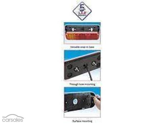 7 Pin Trailer Harness Diagram Nilzanet – Trailer Wire Diagram 4 Pin