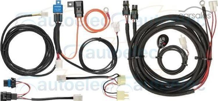 vw bug wiring harness vw beetle wiring harness kit vw image wiring diagram vw beetle wiring harness wiring diagram and