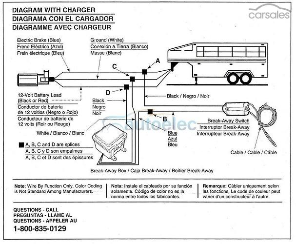 pg5525736083776622672 hudson trailer breakaway wiring diagram brake controller wiring hudson trailer wiring diagram at edmiracle.co