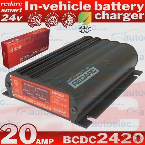 redarc dual battery isolator wiring diagram wiring diagram and p ha dual battery isolator wiring diagram diagrams