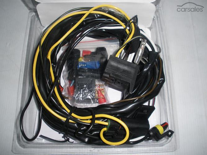 lightforce 170 striker driving lights spot lamps 12v aussie Lightforce 170 Striker Wiring Diagram description lightforce 170 striker lightforce 170 striker wiring diagram