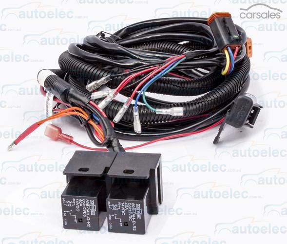 pg5730312213603785413 lightforce htx wiring harness diagram wiring wiring diagram lightforce htx wiring diagram at aneh.co