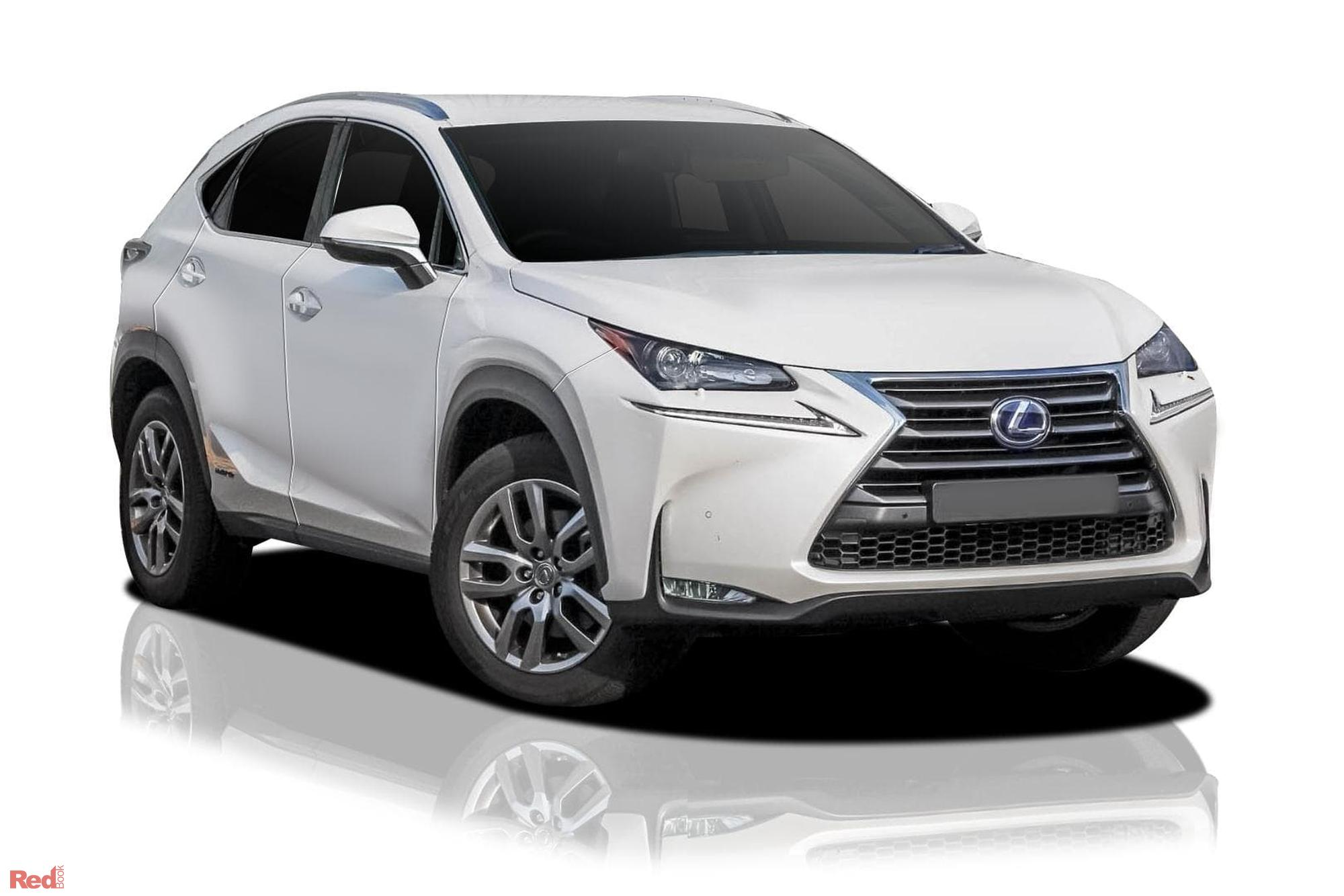 Most Affordable Cars For Hybrid And