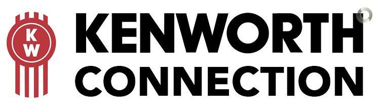 Kenworth Australian Made, Worlds Best