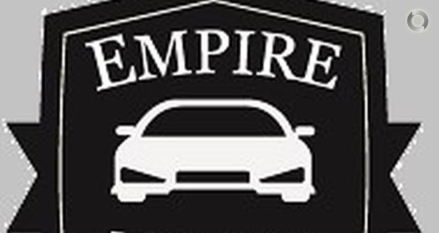 Empire motors for Empire motors auto sales