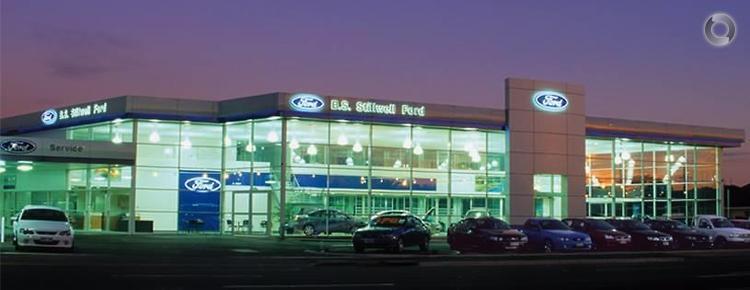 Stillwell Ford Used M1 & Stillwell Ford Used M1 - carsales.com.au markmcfarlin.com