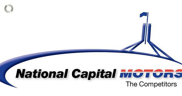 National Capital Motors Used Cars - carsales.com.au